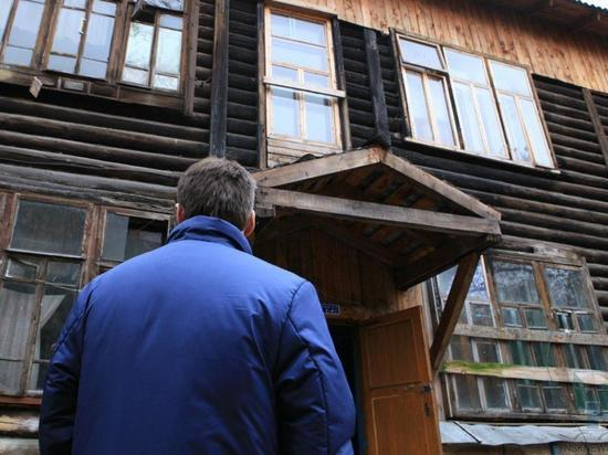 Сахалин станет пилотным регионом в реализации федеральной программы