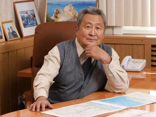 Экс-сенатор призвал Иркутскую область и Забайкальский край подписать соглашение с Бурятией