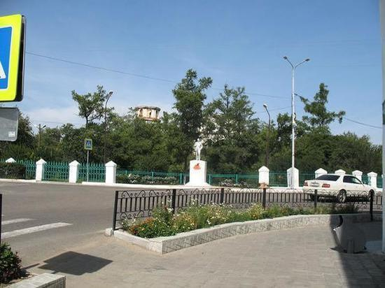 Активисты ОНФ обвинили руководство города Бурятии в некомпетентности