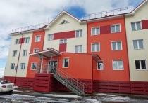 В Салехарде и Ноябрьске развернут по 40 дополнительных коек для ковид-больных