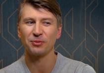 Ягудин потроллил Плющенко