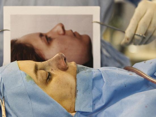 Казахстанцы все чаще становятся жертвами пластических хирургов-непрофессионалов