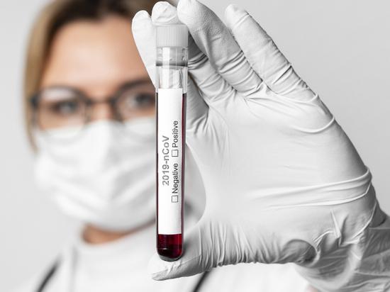 «Московский комсомолец в Новосибирске» выяснил, кому можно сдавать тест на коронавирус, сколько он стоит и как разобраться в инструкции