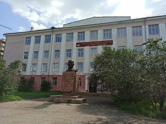 В Бурятии студенты аграрного колледжа выступили против своего перевода в БГСХА