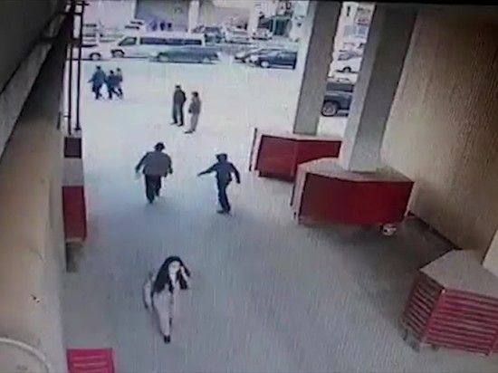 В Якутске задержан подозреваемый в ограблении собутыльника.
