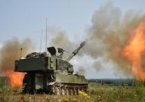Шойгу призвал Армению и Азербайджан к перемирию