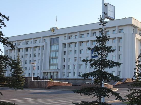 На минувшей неделе исполнилось два года, как Радий Хабиров возглавил республику