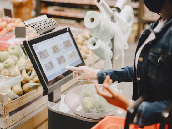Как магазины создадут безопасность во время пандемии для клиентов