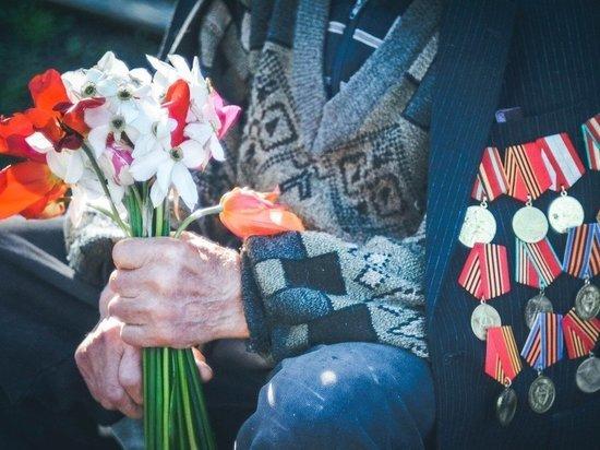 Около 24 000 жителей ДНР получили помощь в год 75-летия Победы