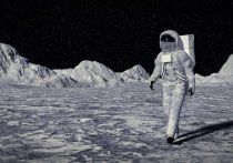 NASA подписало «Соглашения Артемиды» об освоении Луны с семью странами