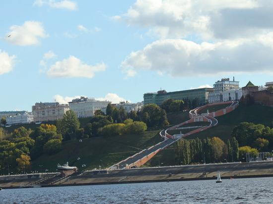 277 случаев COVID-19 выявили в Нижегородской области за сутки