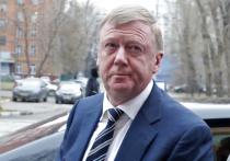 """Глава """"Роснано"""" предложил разрешить НПФ участвовать в венчурном рынке"""