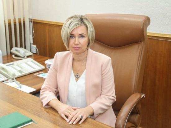 В администрации Смоленска назначен новый зам по социальной сфере