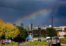 Убийство девушки-трансгендера под Новосибирском взбудоражила общественность региона