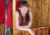 Выигравшая выборы уборщица рассказала, что Собчак заразила её коронавирусом