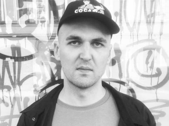 В Петербурге задержана теща расчлененного рэпера Картрайта