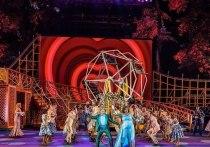 Пока московские театры балансируют между полноценной жизнью и новым локдауном, в Европе и Америке ситуация накалилась до предела