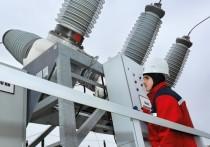 Для клиентов ПАО «ТНС энерго Ярославль»  - киловатты в подарок