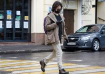 По мере того, как число случаев COVID-19 продолжает расти, ученые все больше задаются вопросом, как на распространение опасного заболевания влияет погода и климат в целом