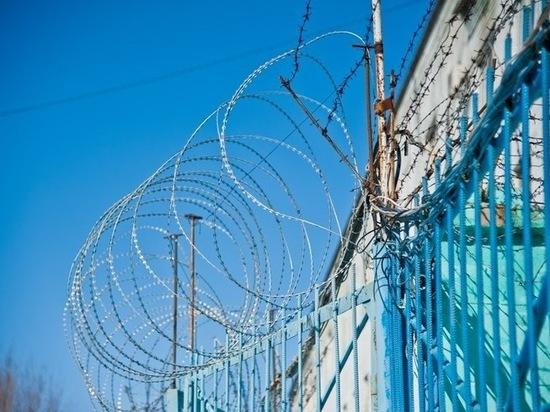В Волгограде закрыли сайт об изготовлении алкоголя в тюрьме