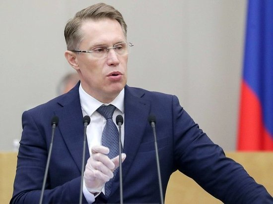 Министр здравоохранения признался, что в распространении коронавируса тревожит больше всего