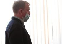 Скандальный приговор экс-омбудсмену Челябинской области Алексею Севастьянову по так называемому «коровьему делу» отменила апелляционная инстанция в среду, 14 октября