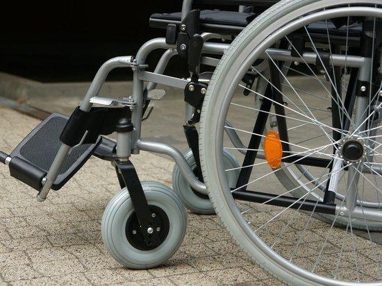 Прокуратура и ОНФ защитили права инвалида-колясочника в Вахрушах