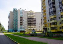Алгоритм отработан: в Московской области решили вопрос обманутых дольщиков