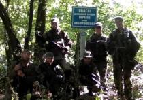 Истории сгинувших на Донбассе: