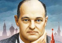 6 сентября 1945 года лейтенант Игорь Сергеевич Гузенко, шифровальщик советского военного атташе в Канаде, попросил у канадцев политического убежища вместе с беременной женой, маленьким сыном и сотней секретных документов