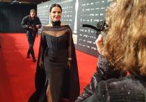 Европейская киноакадемия, ежегодные премии которой часто именуют  европейскими «Оскарами», информировала о том, что 33-я церемония награждения пройдет 12 декабря 2020 года в режиме онлайн в Берлине