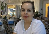 Суррогатная мать пятерых детей раскрыла заработок