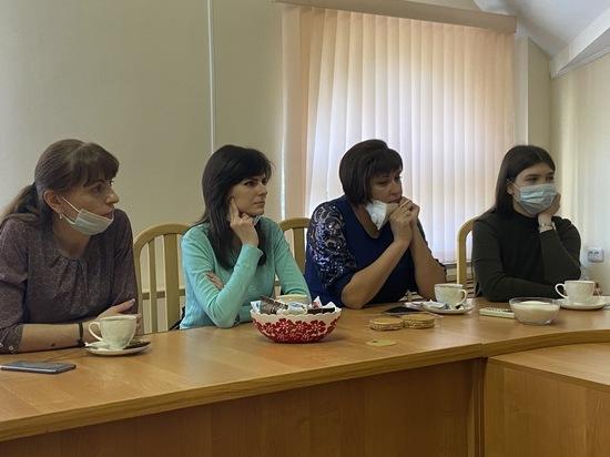 В СКИ РАНХиГС подвели итоги проекта финграмотности