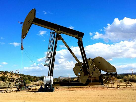 К концу века человечество окажется на подогретой планете и без нефти