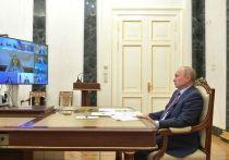 Президент Путин внес в Госдуму законопроект «О Госсовете РФ». Громких, ожидавшихся многими сенсаций в документе нет, а существенная его часть призвана закрепить в законе то, что прописано в давнем указе президента. Какой будет реальная роль и значение ставшего теперь конституционным органа - покажет время.
