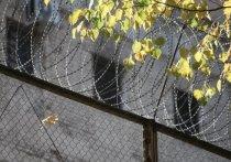 В Верховном суде РФ подготовлен для внесения в Госдуму проект закона, которым предлагается внести в Уголовный кодекс страны понятие «уголовный проступок»