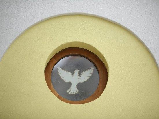 Чего категорически нельзя делать 15 октября, в Киприанов день