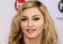 Мадонна и Рианна оказались в списке наиболее богатых предпринимательниц США
