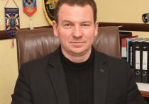 Два руководителя «Института инженерной физики» в Серпухове стали лауреатами премии «Менеджер года»
