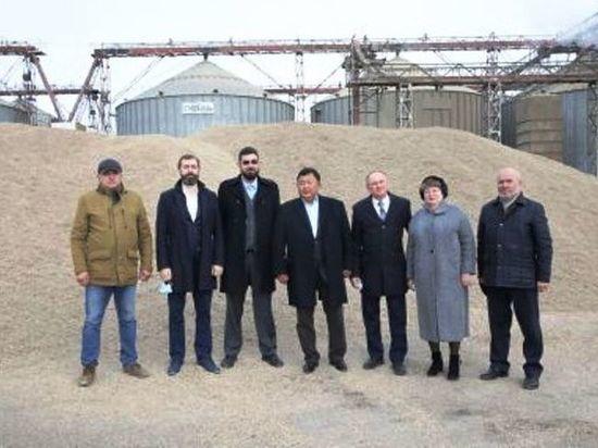 Председатель Законодательного собрания Иркутской области Александр Ведерников убежден, что отрасль требует повышенного внимания