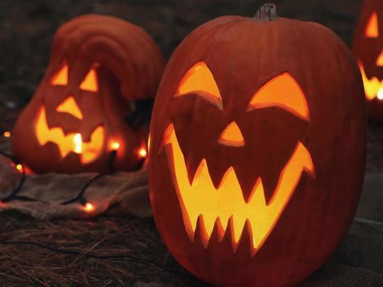 Глоба обещает 3 знакам «дьявольское» везение в конце октября