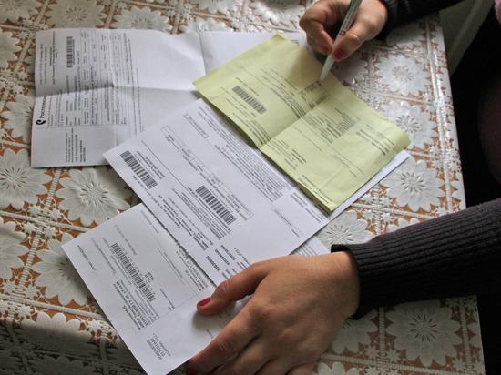 В январе в Волгоградской области изменят плату за капремонт