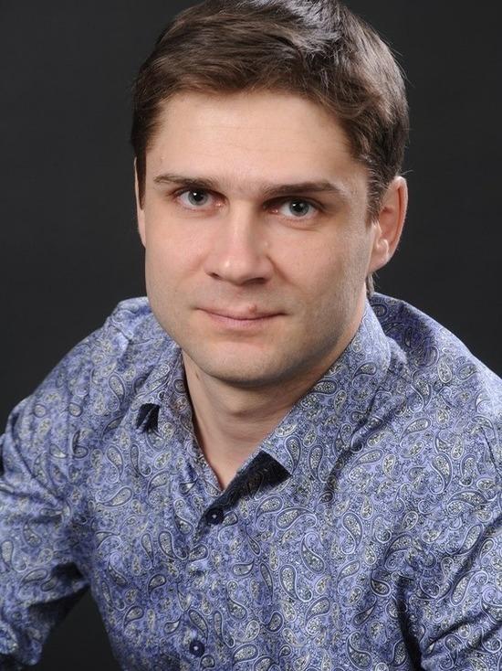 В театре кукол Калуги назначен новый директор
