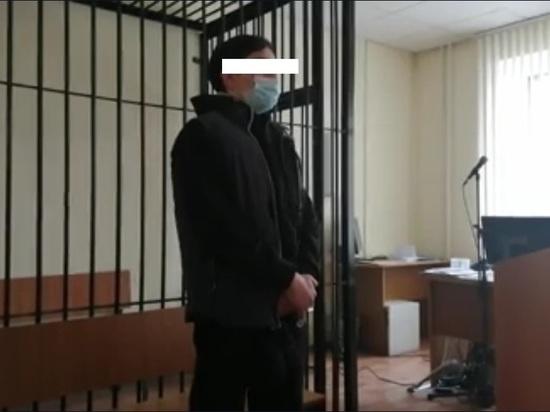 Екатеринбуржец без прав сбил на «газели» ребенка и скрылся