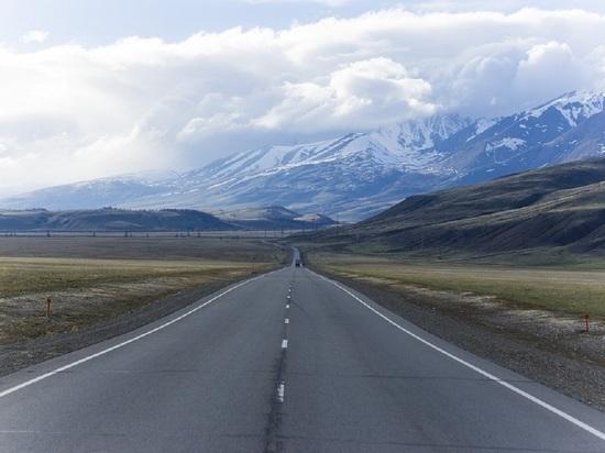 «Нам бы зиму пережить»: эксперты о перспективах туристической отрасли в период пандемии