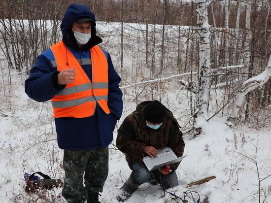 Ученые Якутии предлагают пересмотреть принципы строительства дорог в криолитозоне