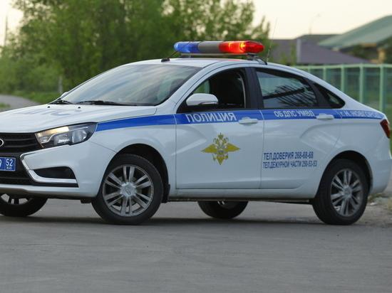 Наркопритон выявили в Советском районе областного центра