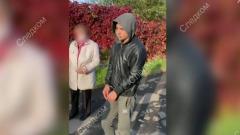 Убийцу школьницы задержали в подмосковном Домодедово