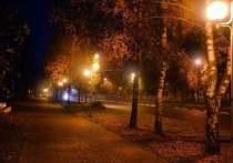 Ярэнерго получило благодарность от территориальной администрации за восстановление уличного освещения на проспекте Дзержинского в городе Ярославле