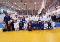 В Тарко-Сале юные спортсмены сразятся в окружном первенстве по дзюдо